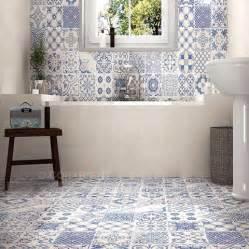 best 25 modern floor tiles ideas on pinterest modern patterned bathroom tiles moroccan tile bathroom spanish