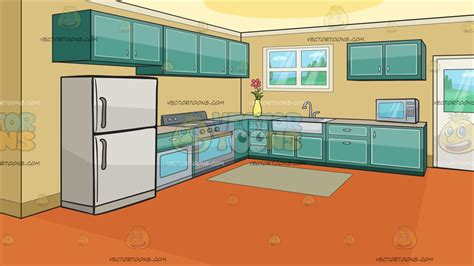 kitchen backdrops kitchen backdrops visual novel bg kitchen by grimbyslayer on deviantart jcsandershomes com