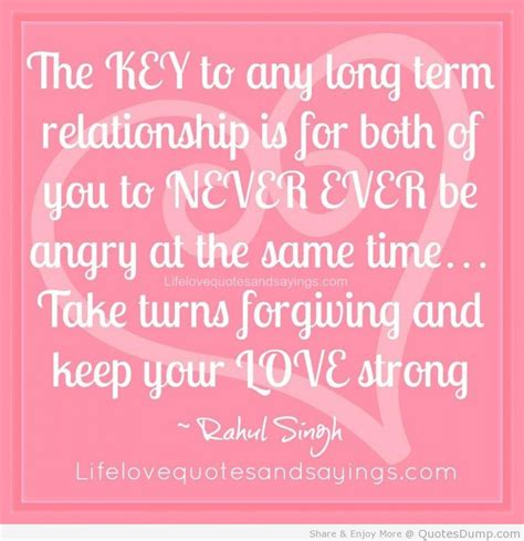 long love quotes for your boyfriend quotesgram