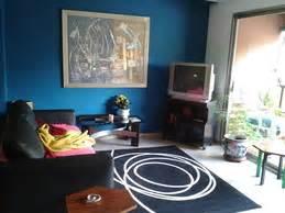 busco piso compartido valencia alquiler habitaciones estudiantes valencia espa 241 a