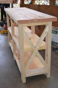 Furniture Projects Extremely Useful And Creative Diy Furniture Projects That