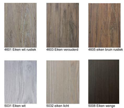 vinyl vloer plaktegels vinyl en pvc glim houten vloeren