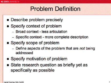 descriptive design meaning definition of descriptive research essay service