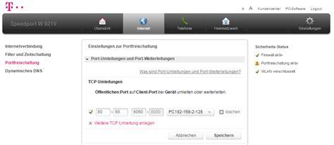 dyndns forwarding networking run webserver on local machine with dyndns