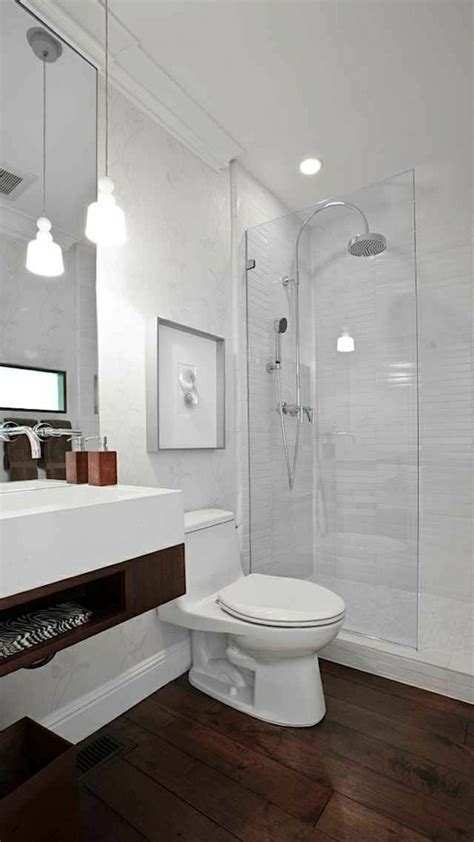badezimmer fliesen wei gro dekoration inspiration - Badezimmer Fliesen Groß