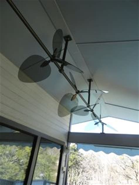 horizontal paddle ceiling fans ceiling fans ceilings and fans on