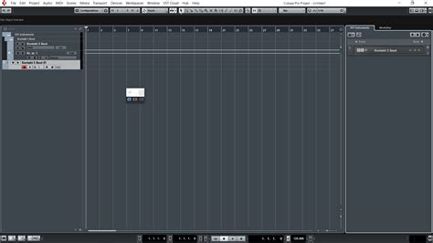 download kontakt 5 full version native instruments download native instruments kontakt 5 6 8 dmg for mac os
