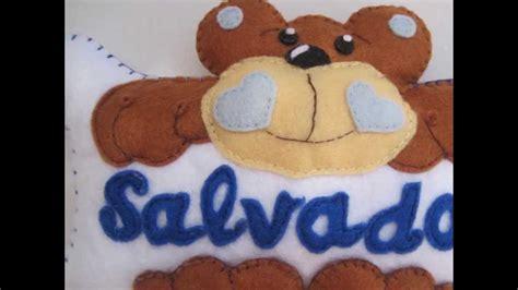 imagenes navideños en foami nombres infantiles para colgar y decorar tarta de pa 241 ales