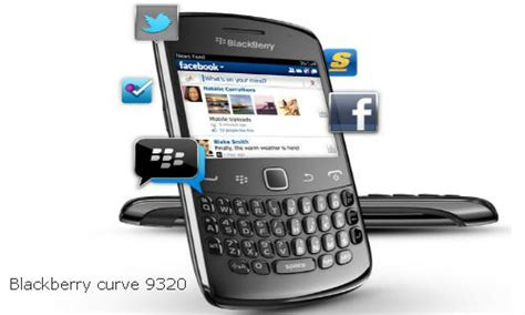 themes for blackberry curve 9320 blackberry curve 9320