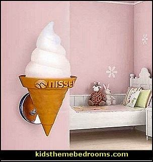 ice cream themed bedroom decorating theme bedrooms maries manor theme bed