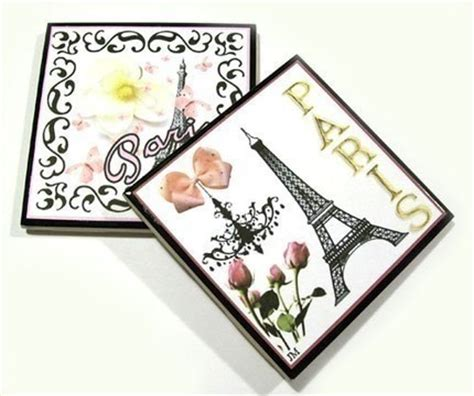 ceramic tile craft projects ceramic tile coasters 183 how to make a tile coaster