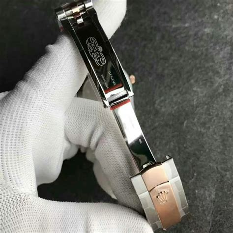 hot spot  replica watches  reviews