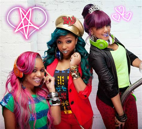 That Is Omg by Omg So Official Images Omg Girlz Wallpaper And