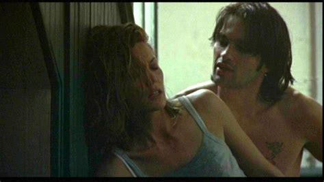 film about unfaithful wife unfaithful killer women pinterest diane lane movie