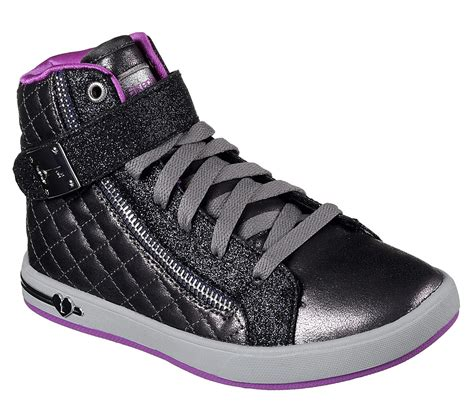 Skechers Quilted by Buy Skechers Shoutouts Quilted Crush Comfort Shoes Shoes