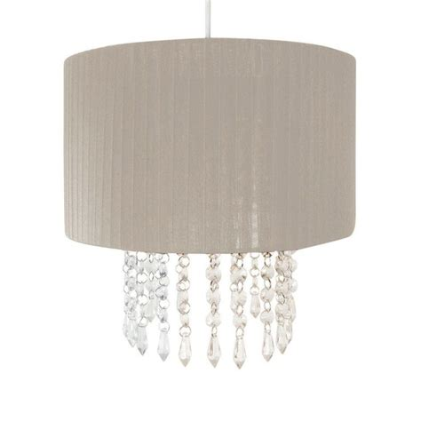 Fabric Pendant Light Shades Details About Droplet Fabric Ceiling Pendant Light