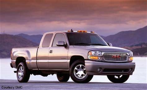 2003 gmc sierra 1500 partsopen 2003 gmc sierra 1500 slt