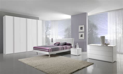 modern bedroom sets beautiful design ideas for a free bedroom beautiful modern white grey bedroom decoration