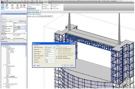 Home Tips Curtain Design Revit Extensions For Autodesk Revit Structure 2011