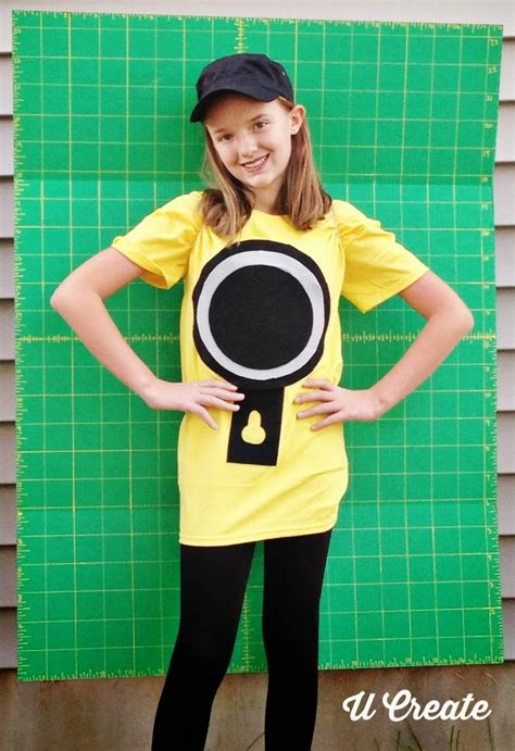 Mat Costume olfa cutting mat rotary costume u create