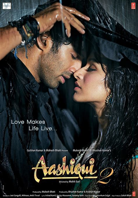download mp3 free bollywood songs aashiqui 2 2013 mp3 song download hindi ह द mp3 songs