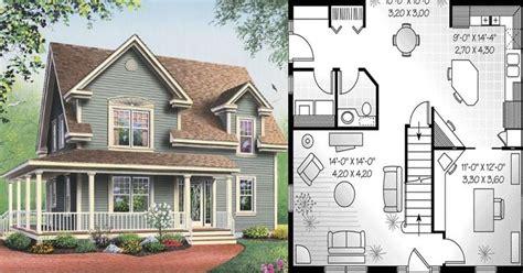custom farmhouse plans best 25 custom farmhouse floor plans gallery for country