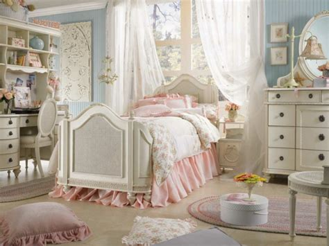 schlafzimmer shabby der shabby stil kann einem den atem rauben archzine net