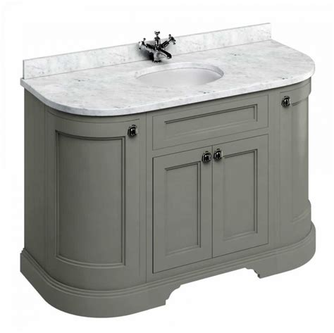 bathroom vanities brands best free standing vanity units brands in uk top 6