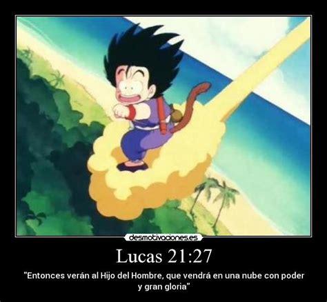 imagenes biblicas lucas lucas 21 27 desmotivaciones