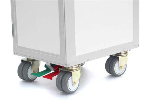 flugzeug trolley flugzeugtrolley neu weiss kaufen wingdesign