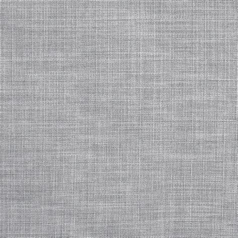 market apel sofa dove gray woven apel sofa market