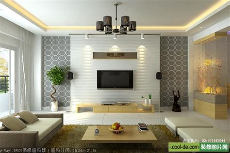 Livingroom Design Ideas by Living Rooms With Tv As The Focus