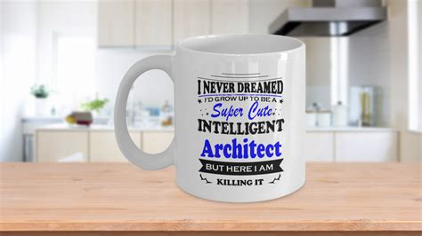 gifts for an architect gifts architect best gift for architect super cute