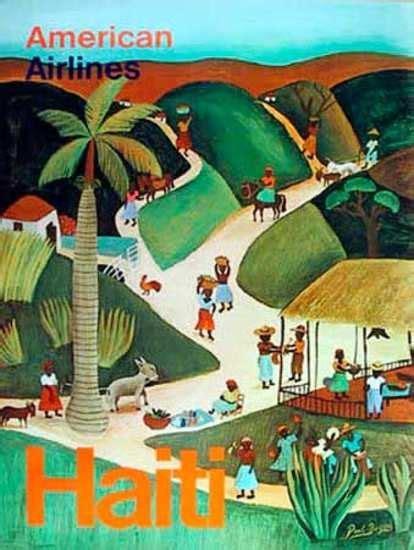 K Sq Ca Poster 3 les 95 meilleures images du tableau litt 233 rature ha 239 tienne