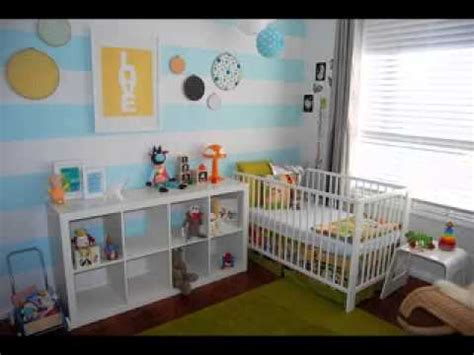 diy room decor ideas for new happy family diy baby room decor gpfarmasi 9ea7b60a02e6