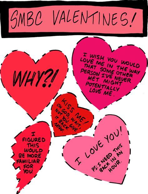 imagenes de san valentin de amor en ingles comic en ingles de san valent 237 n imagui