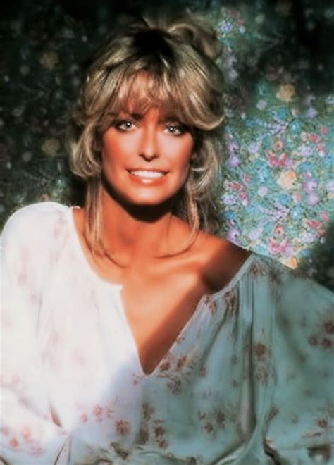 544 best farrah fawcett images on pinterest farrah fawcett