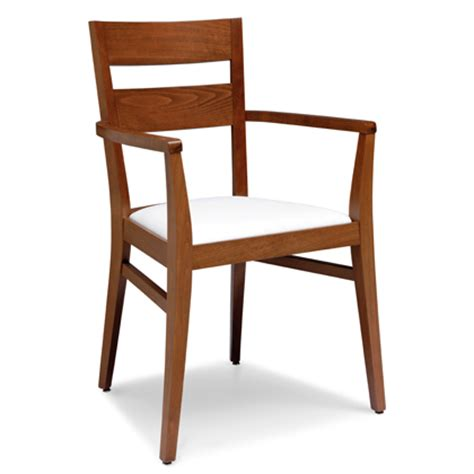 Dining Room Carver Chairs by Freesia Carver Dining Chair 187 Furniture For Care Homes
