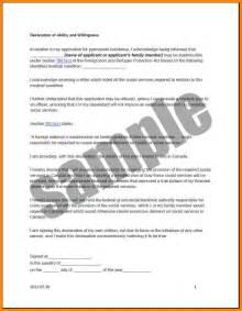 Authorization Letter Cenomar authorization letter getting nso marriage authorization