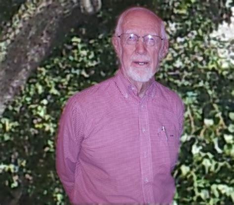 obituary for mr kenneth e winn services loomis