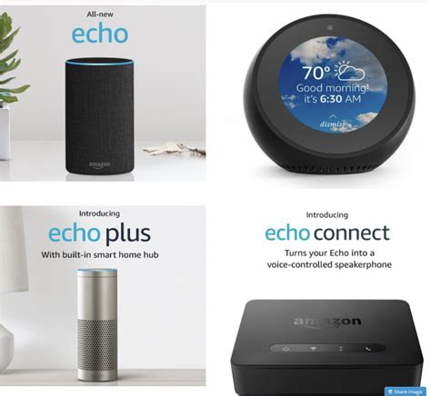 echo connect the ultimate beginner s guide to echo connect second generation echo echo plus echo spot volume 1 books 100 tutorials archives best digital thermostat