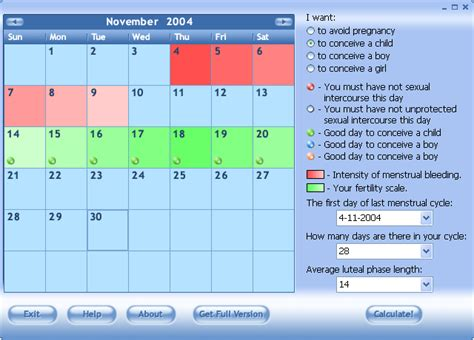 Calendar Calculator Add Weeks Calendar Date Calculator Calendar Template 2016