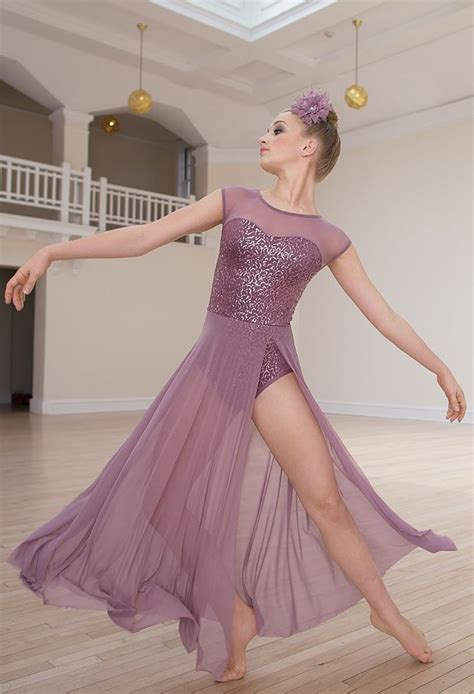 songs to do contemporary to best 25 costumes ideas on lyrical