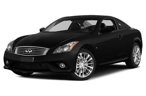 infiniti dealer new york bmw dealer new 2013 2014 used luxury car autos post