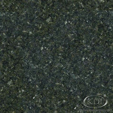 Granite Countertops Edison Nj by Ubatuba Granite Kitchen Countertop Ideas