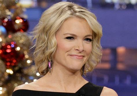 megan kelly s long hair 2015 megan kelly short hair 2015 megan kelly short hairstyle