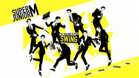 sjm swing super junior m super junior turkey