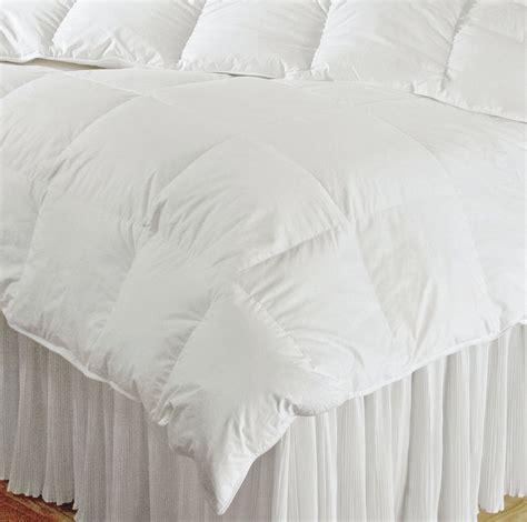 european down comforter european down comforter 28 images blue ridge 1000 tc