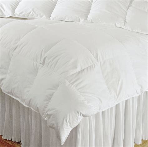 european comforter european down year round downtown company