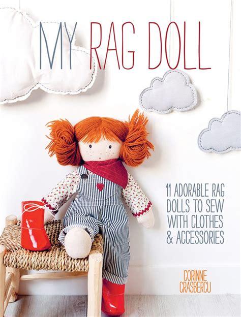 ragdoll a novel books link for best crochet patterns ideas and news